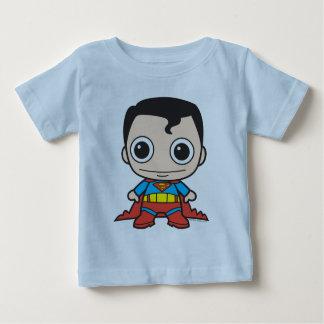 Superhombre de Chibi Tee Shirt