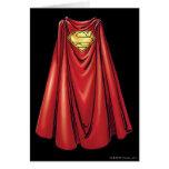 Superhombre - el cabo felicitaciones