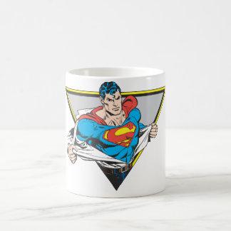 Tazas de Superman en Zazzle