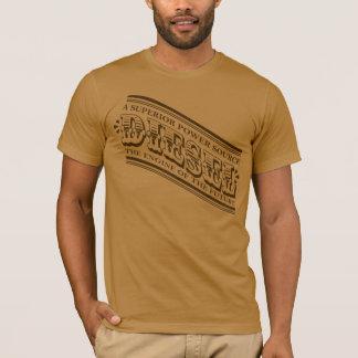 Superior Diesel T-Shirt