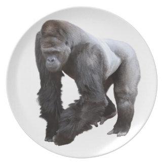 Superior product of gorilla melamine plate