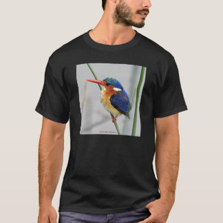 Superior product of kingfisher T-Shirt