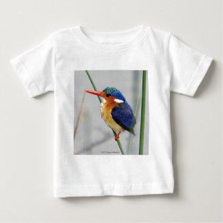 Superior product of kingfisher tshirt