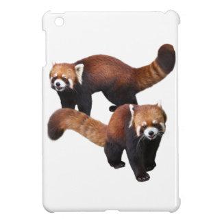 Superior product of retsusapanda 2 cover for the iPad mini