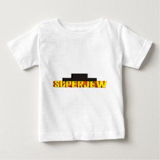 SuperJew Poleras