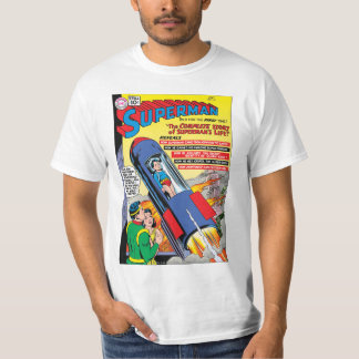 Superman #146 T-Shirt