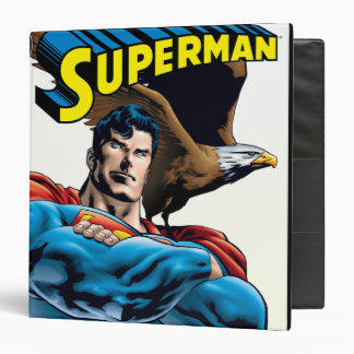 Superman #150 Nov 99 Binder