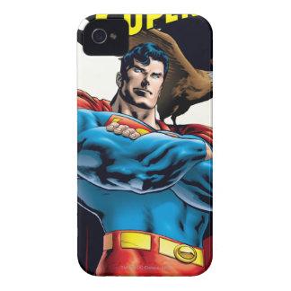 Superman #150 Nov 99 Case-Mate iPhone 4 Case