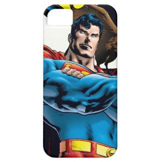 Superman #150 Nov 99 iPhone SE/5/5s Case