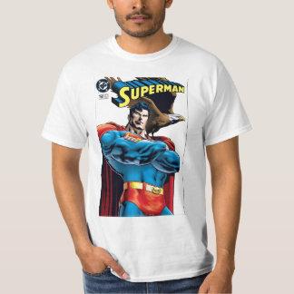 Superman #150 Nov 99 T-Shirt
