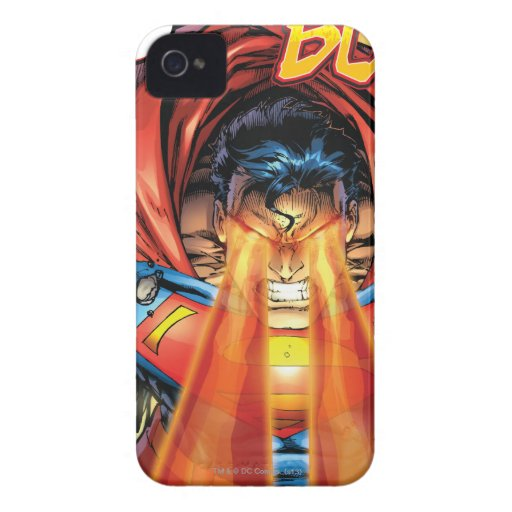 Superman #218 Aug 05 iPhone 4 Covers