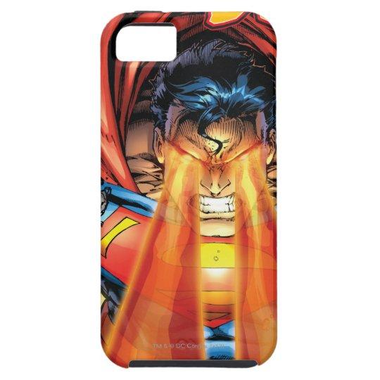 Superman #218 Aug 05 iPhone SE/5/5s Case