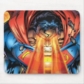 Superman #218 Aug 05 Mouse Pad