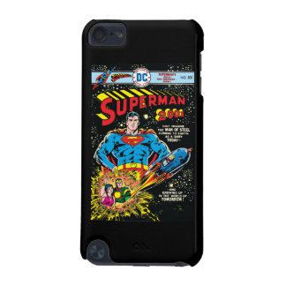 Superman #300 iPod touch (5th generation) cover