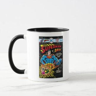 Superman #300 mug