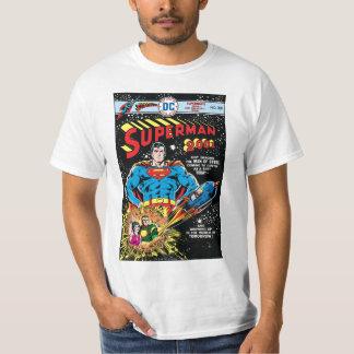 Superman #300 T-Shirt