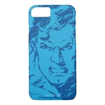 Superman 35 iPhone 8/7 case
