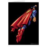 Superman 36 greeting cards