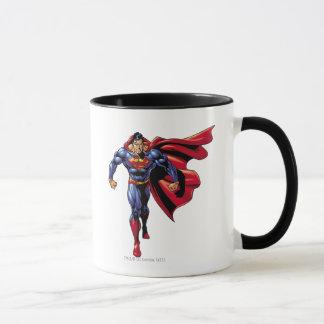 Superman 47 mug
