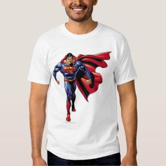 Superman 47 shirts