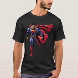 Superman 47 T-Shirt