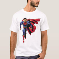 Superman 47 T-Shirt