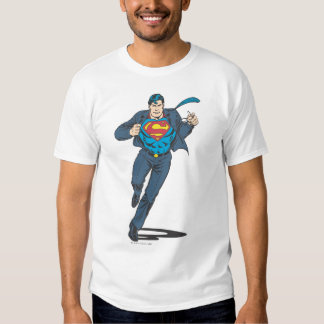 Superman 48 shirts