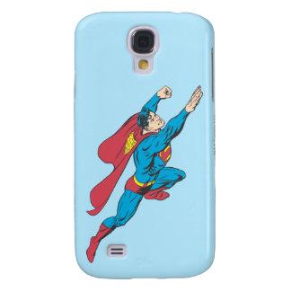 Superman 50 galaxy s4 case