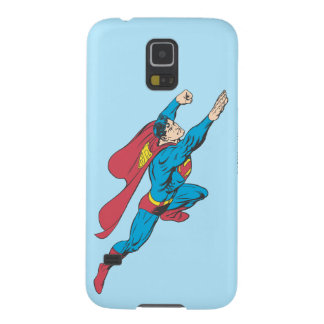 Superman 50 galaxy s5 covers