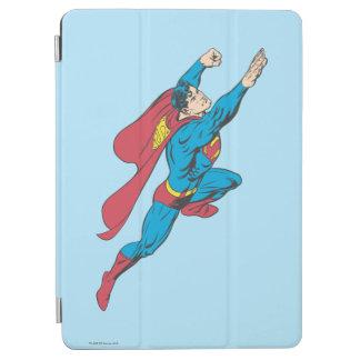 Superman 50 iPad air cover