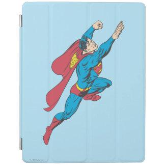 Superman 50 iPad cover