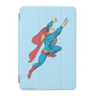 Superman 50 iPad mini cover