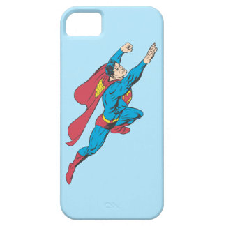 Superman 50 iPhone 5 covers