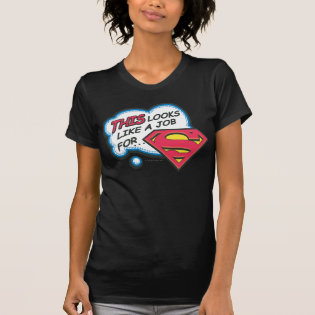 Superman 74 tees
