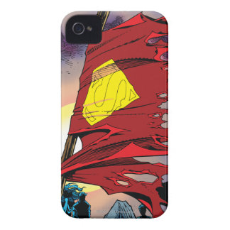 Superman #75 1993 iPhone 4 covers