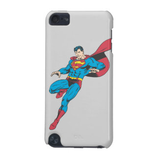 Superman 85 iPod touch 5G cover