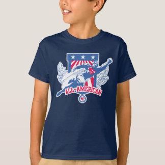 Superman All-American T-Shirt