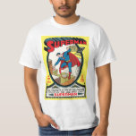 Superman (Complete Story) Shirt