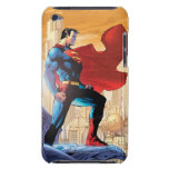 Superman Daily Planet iPod Case-Mate Cases