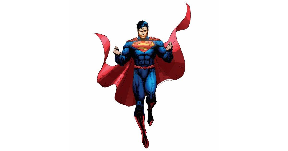 Superman Baby Shower Invitations as amazing invitation design