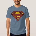 Superman S Sheild Shirt