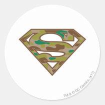 superman, superman logo, superman symbol, superman icon, superman emblem, superman shield, s shield, man, steel, clark, kent, comic, super, hero, classic logo, logo, shield, s, man of steel, cartoon, returns, comics, super hero, dc comics, red, yellow, blue, blue red and yellow, kryptonite, metropolis, lois lane, superwoman, action comics, s-shield, stylized s shield, clark kent, superhuman, super-human, daily planet, daily star, man of tomorrow, last son of krypton, krypto the superdog, krypto, Sticker with custom graphic design