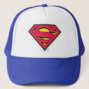 Superman Hats   Caps  ce8c945cc41