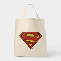 superman, superman logo, superman symbol, superman icon, superman emblem, superman shield, s shield, dc comics, man of steel, clark kent, comic, super, hero, classic logo, logo, shield, cartoon, returns, comics, super hero, red, yellow, blue, blue red and yellow, kryptonite, metropolis, lois lane, superwoman, action comics, s-shield, stylized s shield, superhuman, super-human, daily planet, man of tomorrow, Bag with custom graphic design