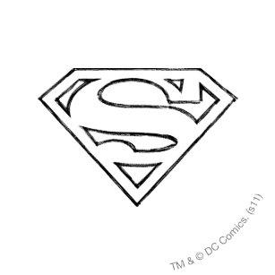superman stickers sticker designs zazzle