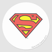 superman, superman logo, superman symbol, superman icon, superman emblem, superman shield, s shield, school, back to school, stickers, man, steel, clark, kent, comic, super, hero, classic logo, logo, shield, s, man of steel, cartoon, returns, comics, super hero, dc comics, red, yellow, blue, blue red and yellow, kryptonite, metropolis, lois lane, superwoman, action comics, s-shield, stylized s shield, clark kent, superhuman, super-human, daily planet, daily star, man of tomorrow, Sticker with custom graphic design