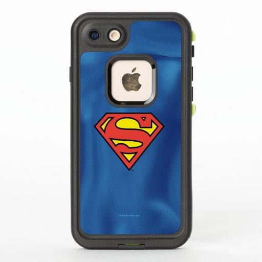 Superman S-Shield   Superman Logo