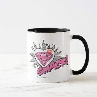 Superman - Smack Mug