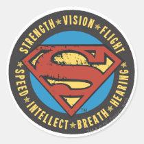 superman logo, superman icon, superman symbol, superman emblem, school, back to school, stickers, man, steel, superman, clark, kent, comic, super, hero, superman classic logo, superman shield, superman s, man of steel, cartoon, superman returns, superman comics, super hero, dc comics, comics, red, yellow, blue, blue red and yellow, kryptonite, metropolis, lois lane, superwoman, action comics, s-shield, s shield, stylized s shield, clark kent, superhuman, super-human, daily planet, daily star, man of tomorrow, Sticker with custom graphic design