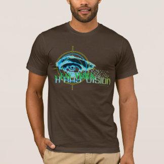 Superman Xray Vision T-Shirt